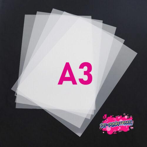 A3-Pet-Transferfilm-glossy